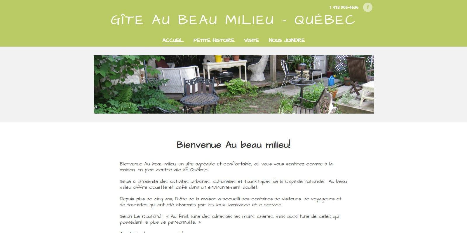 aubeaumilieu.com