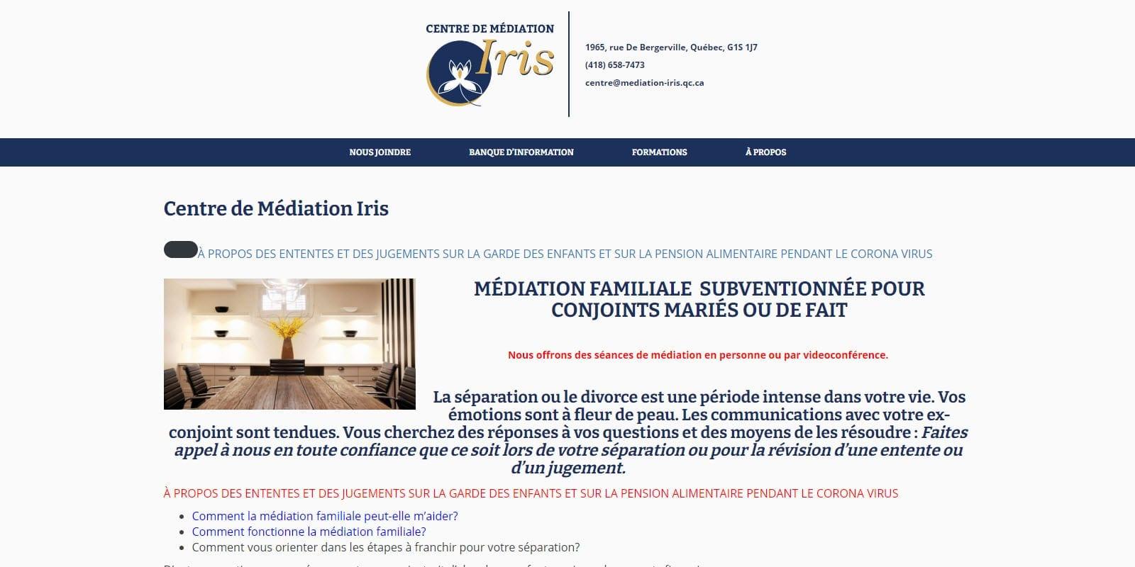 mediation-iris.qc.ca