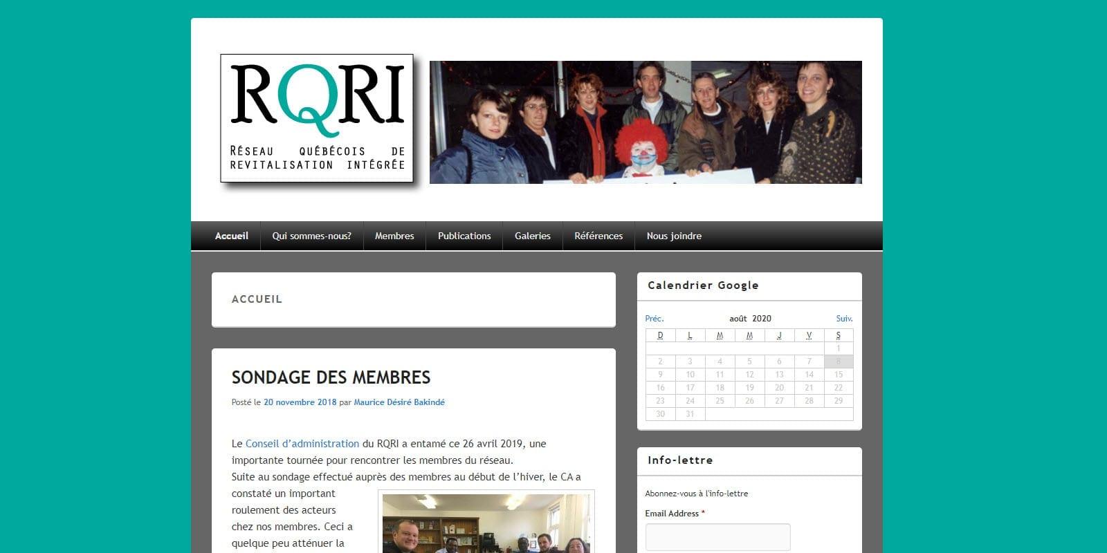 rqri.org